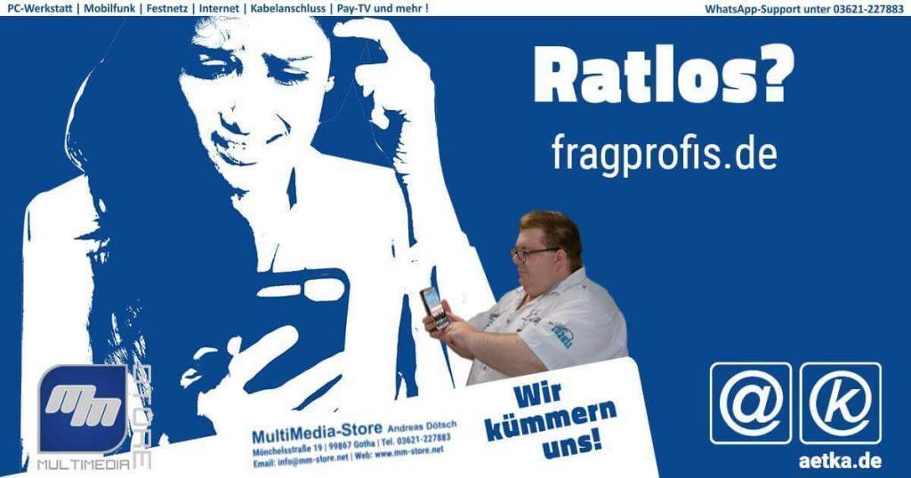 NFC CONGSTAR