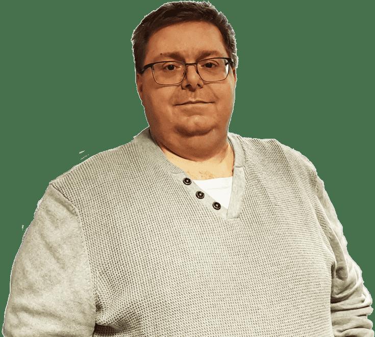 Andreas Dötsch / MultiMedia-Store